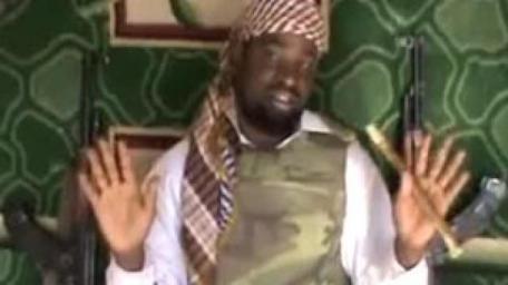 Boko_Haram_leader__Abubakar_Shekau.jpg