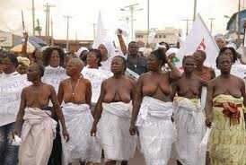 file-photo-of-women-protesting-in-Ekiti-satte