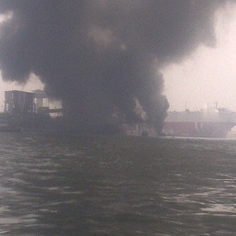burning ship1