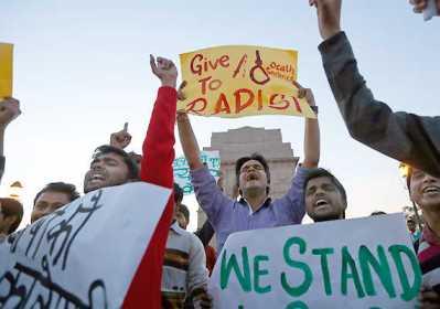 Delhi_gangrape-protests.jpg