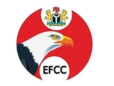 EFCCC