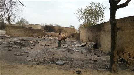 Borno1.jpg