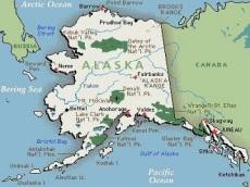 alaska-maps