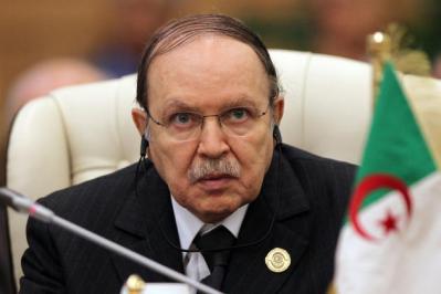 Algerian-President-Abdelaziz-Bouteflika