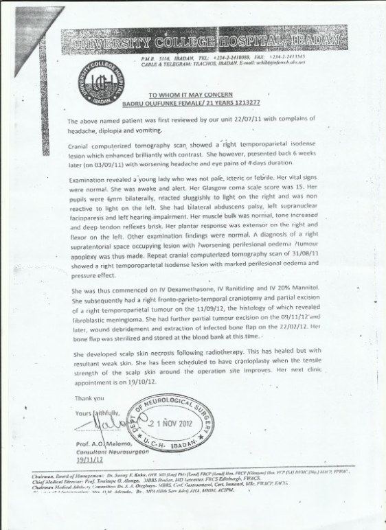 uch-letter-for-funke-badru