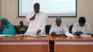 dr-adamu-kauzare-executive-secretary-national-board-for-technical-educationnbte-with-management-members